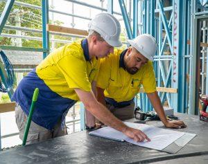 Es4u - Sydney Affordable electricians